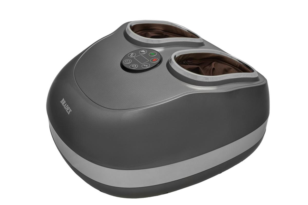 Массажеры купить в питере аппарат для вакуумного очищения пор кожи gezatone 4 в 1 super wet cleaner pro